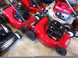lawn mower victa stroke | Gumtree Australia Free Local ...