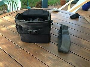 Matin camera case *great condition* Annerley Brisbane South West Preview