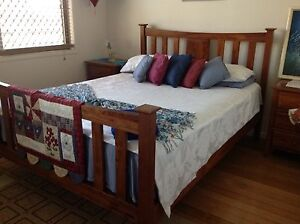 Carindale- f/f room-$40 per night. Carindale Brisbane South East Preview