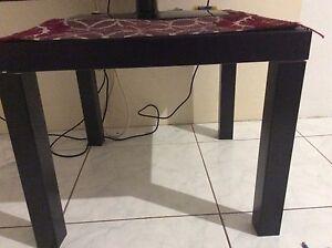 Brand new table for sale Parramatta Parramatta Area Preview