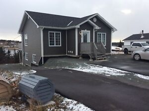 House for sale iN Arnold's Cove, NL