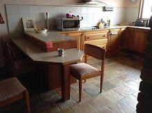 Kitchen Pre Loved, Used but great condition. Thornbury Darebin Area Preview