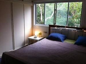 ROOM FOR RENT in house with garden Soldiers Point Port Stephens Area Preview