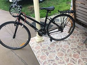 Bike for sale Greenfield Park Fairfield Area Preview