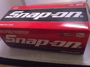 Diecast Snap-on Funny Car 1:24 Peterborough Peterborough Area image 9