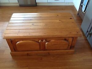 Billabong Cottage storage unit Elanora Heights Pittwater Area Preview