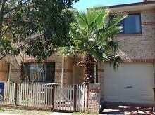 Close To Merryland Station, Room In Townhouse For Rent Merrylands Parramatta Area Preview