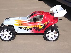 Petrol Remote Control Cars For Sale Gumtree