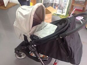 Bassinet for Babyjogger O'Connor North Canberra Preview