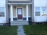 Room for rent NE(saddlestone)