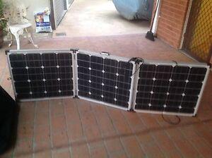 Solar panels Metford Maitland Area Preview