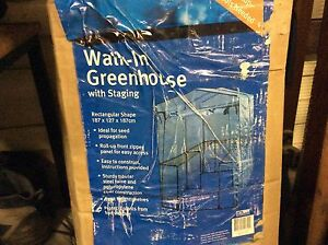 Greenhouse Home Amp Garden Gumtree Australia Free Local