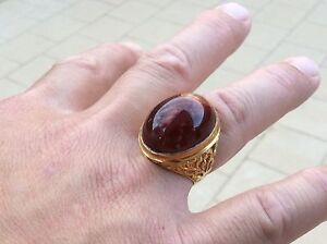 Gemstone ring Yanchep Wanneroo Area Preview