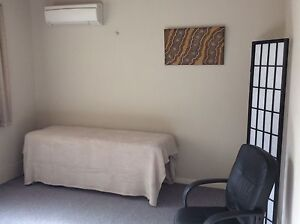 Consulting/Treatment Room For Rent Stirling Adelaide Hills Preview