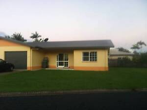 Short term room available - Innisfail Innisfail Cassowary Coast Preview