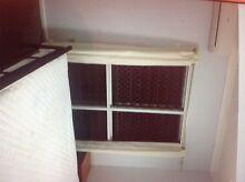 Rent room. Nakara Darwin City Preview