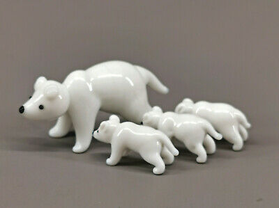 $2 Uncirculated Polar bear RCM 2011 Specimen