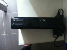 i have a xbox 360 slim 250gb or a ps3 slim 500gb want to swap Canberra Region Preview