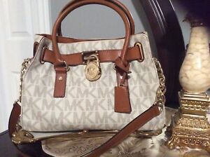a1a3bae9355855 Michael Kors Authentic Bags | Kijiji in Ontario. - Buy, Sell & Save ...