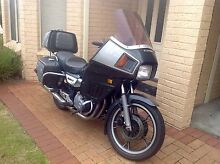 Suzuki GS1100GK 1984 Canning Vale Canning Area Preview