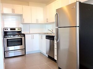 Available Now-3 Bedroom Apartment