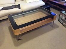 Large Designer coffeetable (Matt Blatt) MUST GO Bondi Beach Eastern Suburbs Preview
