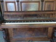 Upright piano Kelmscott Armadale Area Preview