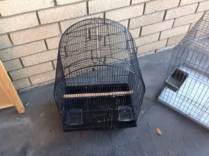 Weero/budgie cage for sale Craigie Joondalup Area Preview