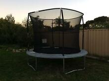 Trampoline Joondalup Joondalup Area Preview