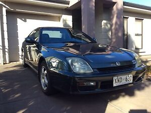 1997 Honda Prelude Coupe Mawson Lakes Salisbury Area Preview