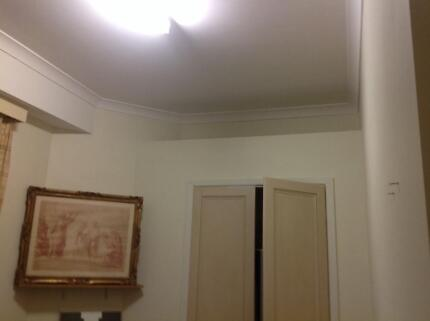 Stanmore room Stanmore Marrickville Area Preview