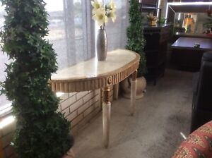 Hall/Console Table Wangara Wanneroo Area Preview