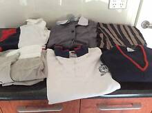 SELLING SACRED HEART GIRLS COLLEGE UNIFORM IN GOOD CONDITION Pakenham Cardinia Area Preview