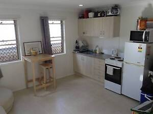 Highgate Hill - Large Granny flat with separate Bathroom Highgate Hill Brisbane South West Preview