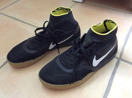 Nike sb Erik K. Hyper feel 3 =FREE SHIPPING AU WIDE=