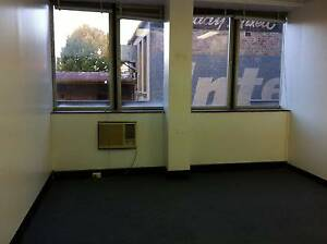 OFFICE /SHOWROOM/ STORAGE FOR RENT  5 MINS TO STRATHFIELD STATION Concord Canada Bay Area Preview