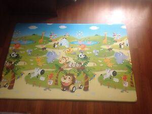 Dwinguler Kids Play Mat Werribee Wyndham Area Preview
