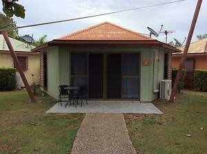 Beach Front Bungalow Free Electricity Bucasia Mackay City Preview