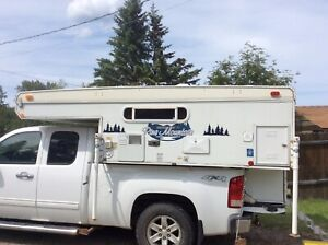 Pop Up Camper   Kijiji in British Columbia  - Buy, Sell & Save with
