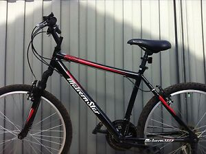 Mens mountain bike LIKE NEW Ellenbrook Swan Area Preview