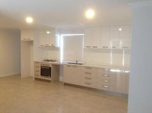 BRAND NEW DELUXE APARTMENTS 1, 2, 3 BEDDERS Mirrabooka Stirling Area Preview
