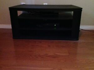 T.V STAND