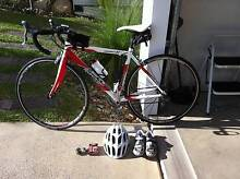 Malvern Star Oppy A4 Road Bike Pomona Noosa Area Preview
