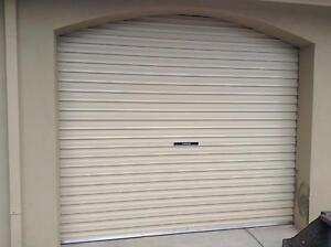 Vikings garage/roller door service Adelaide Region Preview