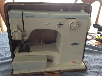 Bernina Embroidery Software V40 Cracked Heels Staffdiet Amazing Bernina 180e Sewing Embroidery Machine