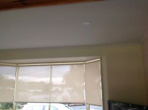 Blinds for sale, 14 Holland Roller style