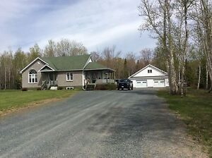 House for sale - 3603 route 315 a Petit-Rocher Ouest