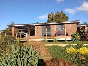 4bdm house on 2.2 acres in Acacia Hills Acacia Hills Kentish Area Preview