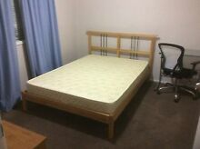 Room for single male(kings park- blacktown area NSW) Kings Park Blacktown Area Preview