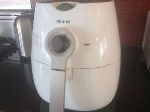 Philips Air Fryer - Like New- paid $259